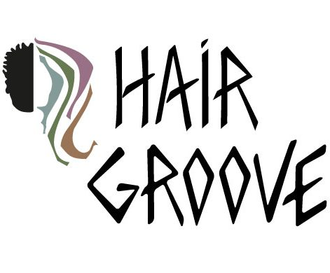 Hairgroove